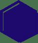 icon-fullstakdev@2x-1
