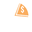 income-share-icon