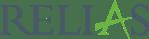logo_relias