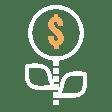 skills-fund-icon